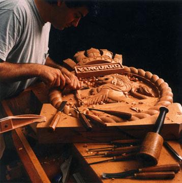 Lutt Carving Vanguard 5 x 5.jpg