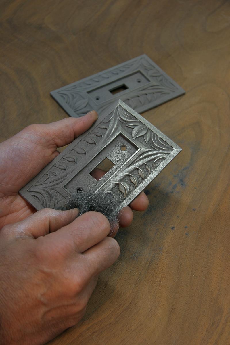 Switchplate  2_SP steel wool.jpg