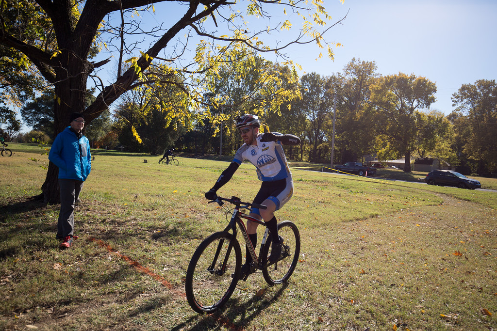 Cranksgiving2016-6015-XL.jpg