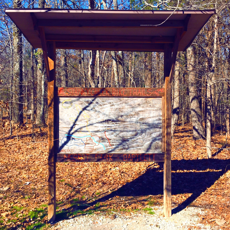 Stanky Creek Sign.jpg