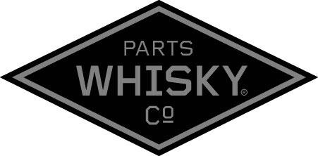 Whisky-Parts-Co-Logo.jpg