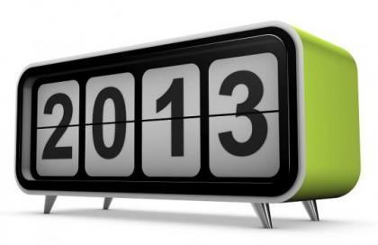 2013clock