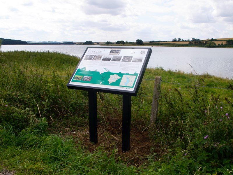 eyebrook-reservoir_rutland-trail.jpg