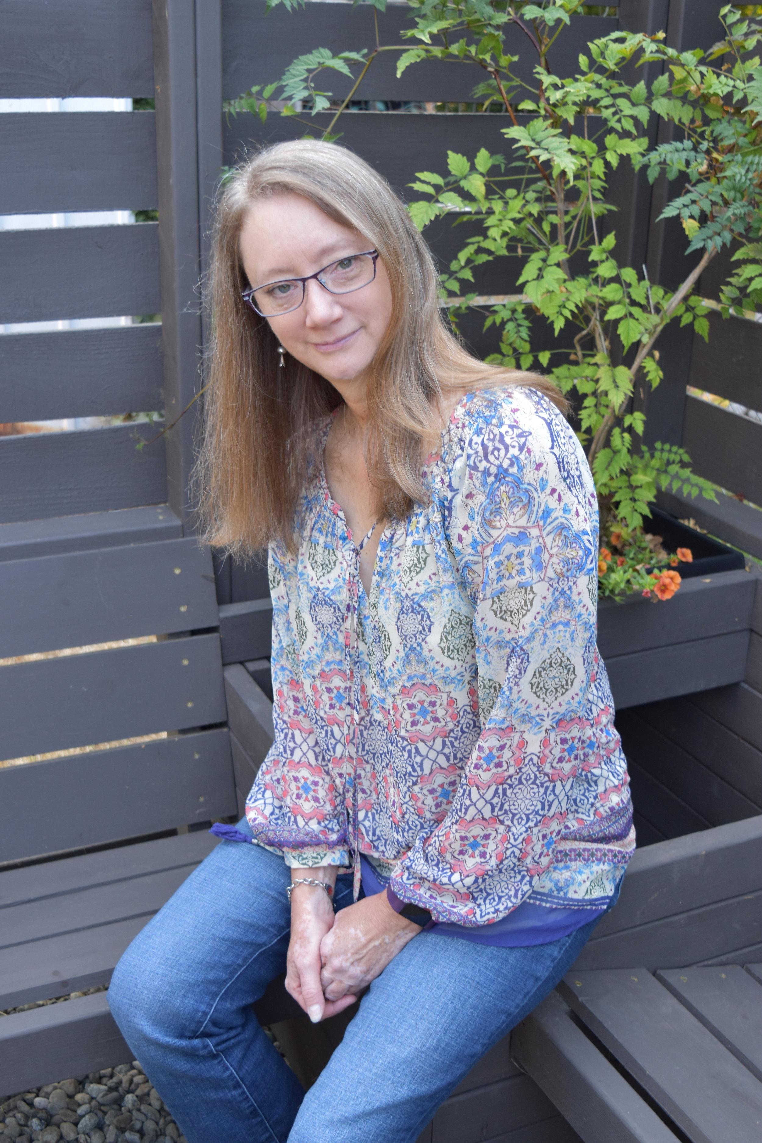 KathleenMoore2.JPG