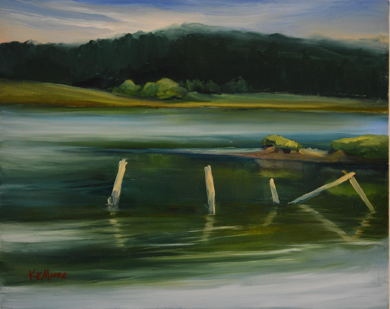 LakeshoreReflections-Moore-Kathleen.jpg