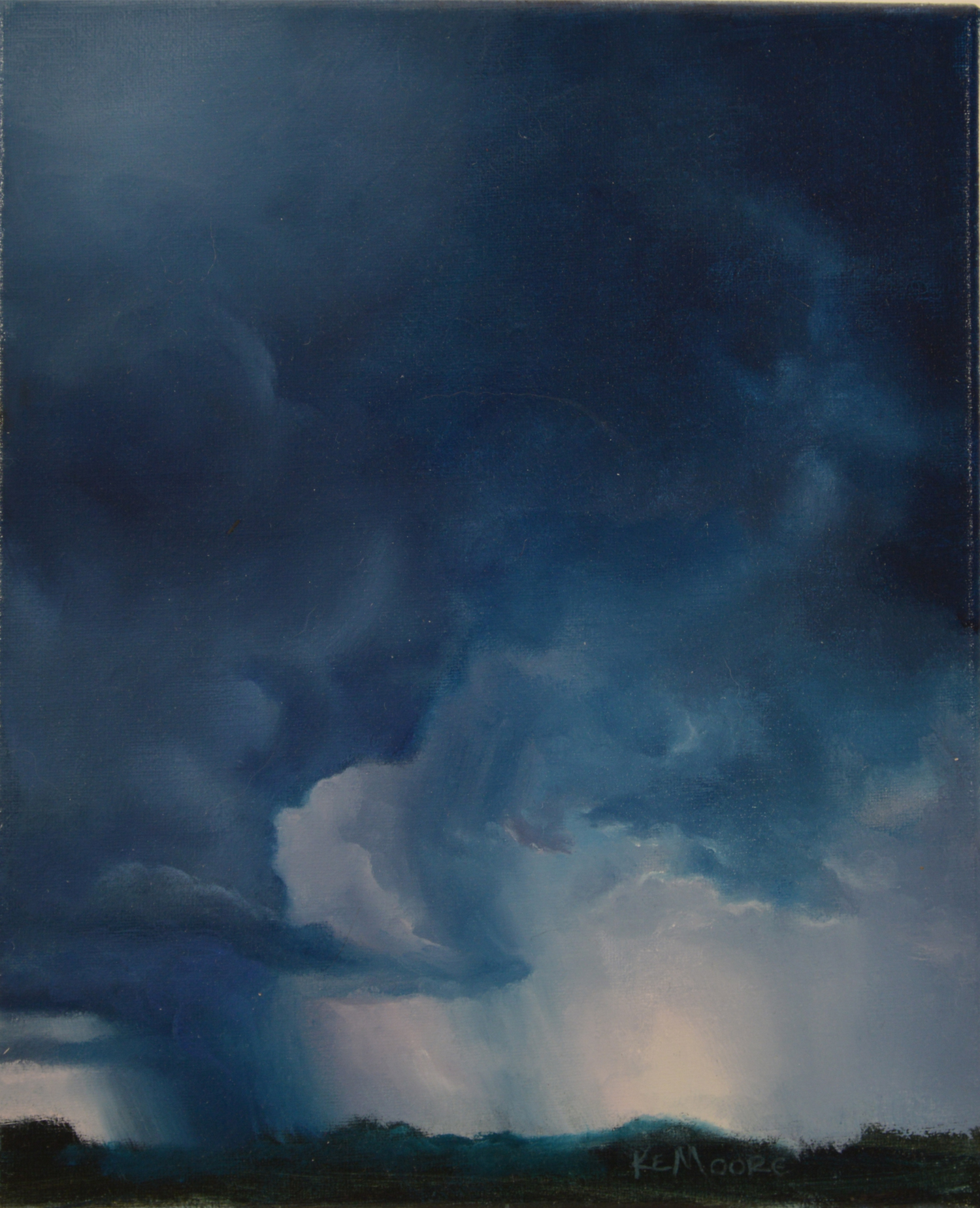 BuildingStorm-Moore-Kathleen.jpg