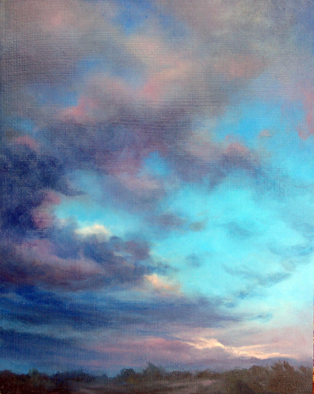 Late Evening-Moore-Kathleen.jpg