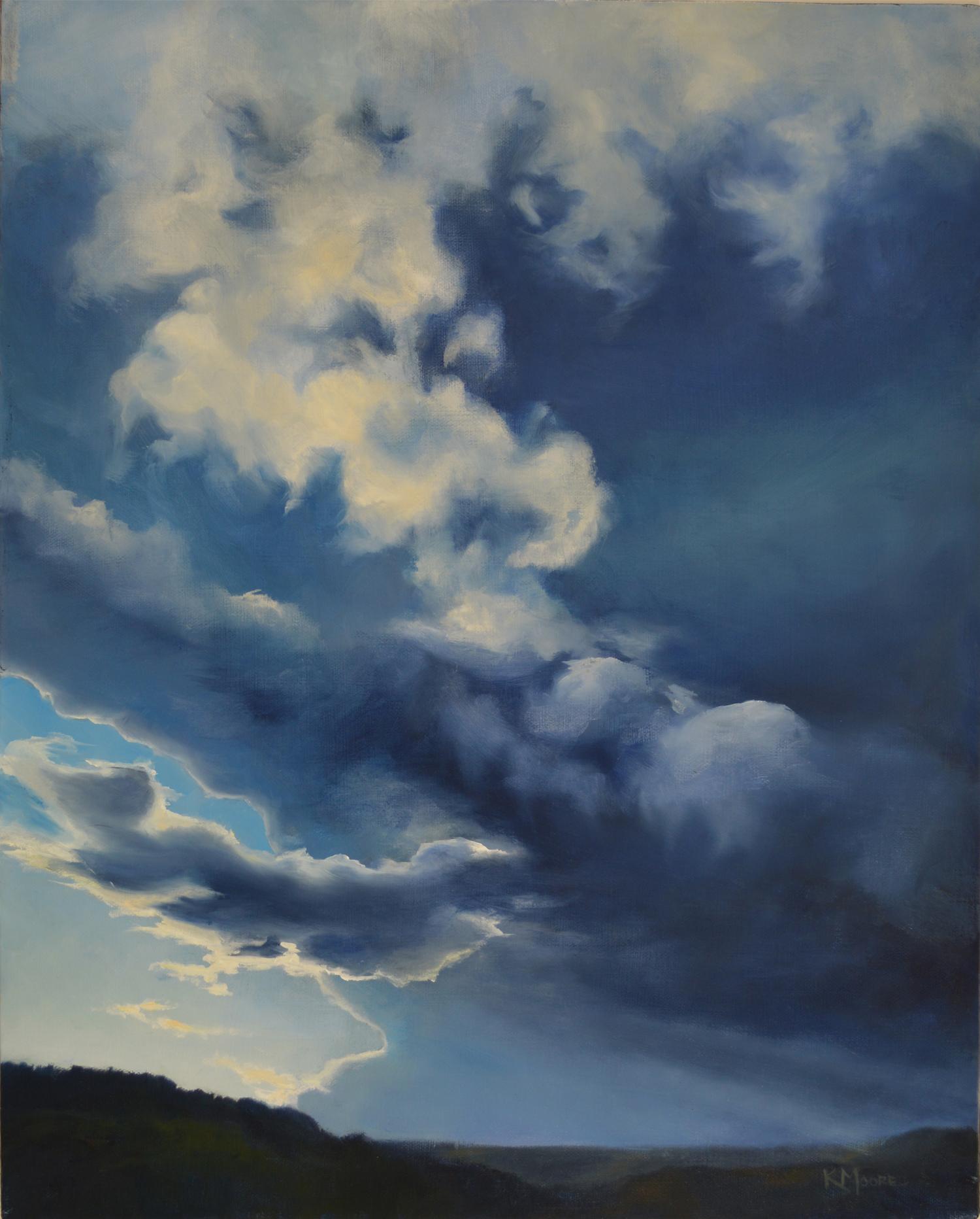 StormAboveRaton-Moore-Kathleen.jpg