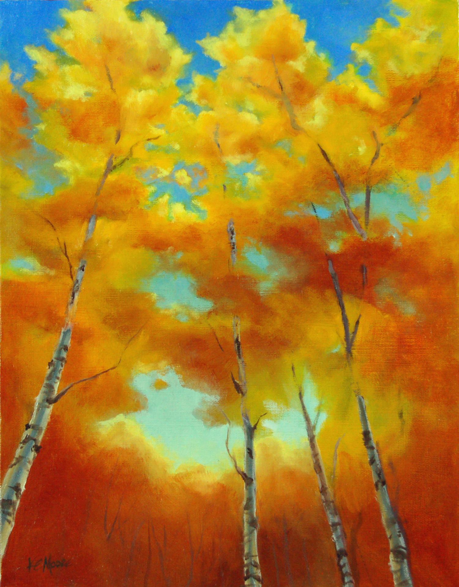 Taos Sky-Moore-Kathleen.jpg