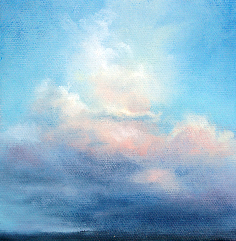 Thunderhead- Moore-Kathleen.jpg