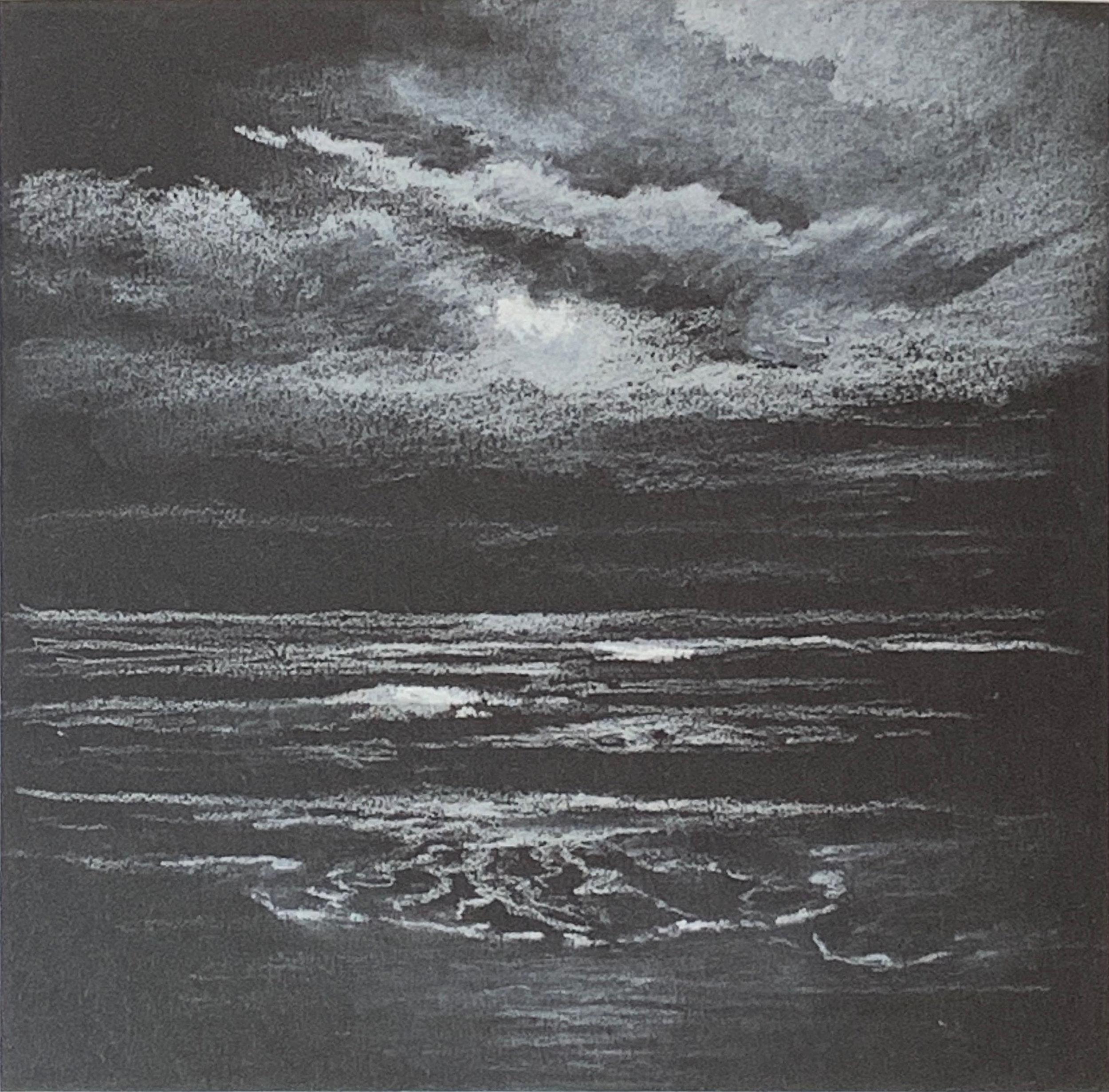 """""""Moon Wave"""""""