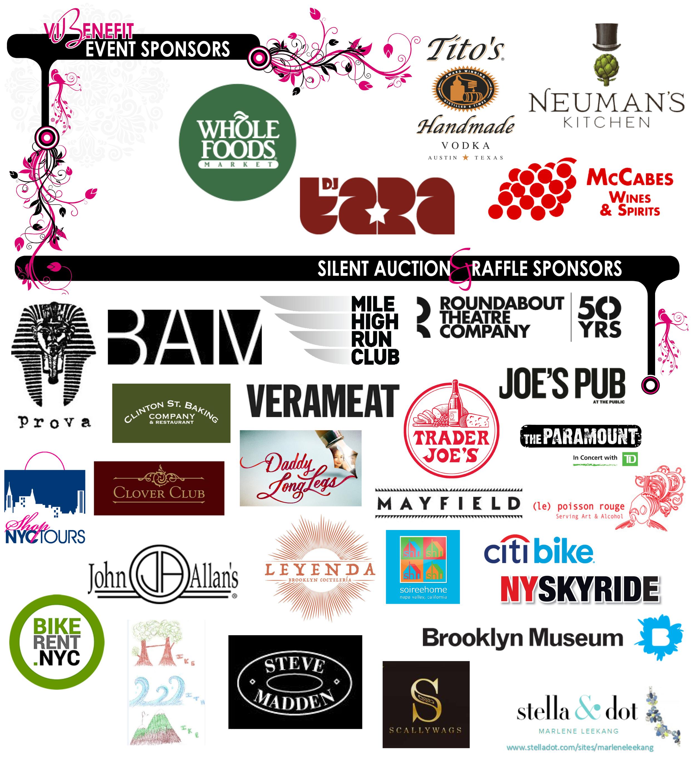 sponsors_1017_2.jpg