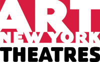 A.R.T. NY Creative Opportunity Fund and A.R.T. NY Creative Space Grant