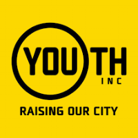 youth Inc Partnership Network