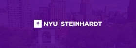 New York University Steinhardt School