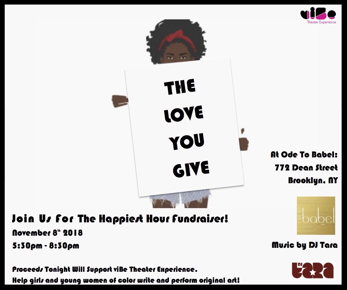 Fall Fundraiser Invite.jpg