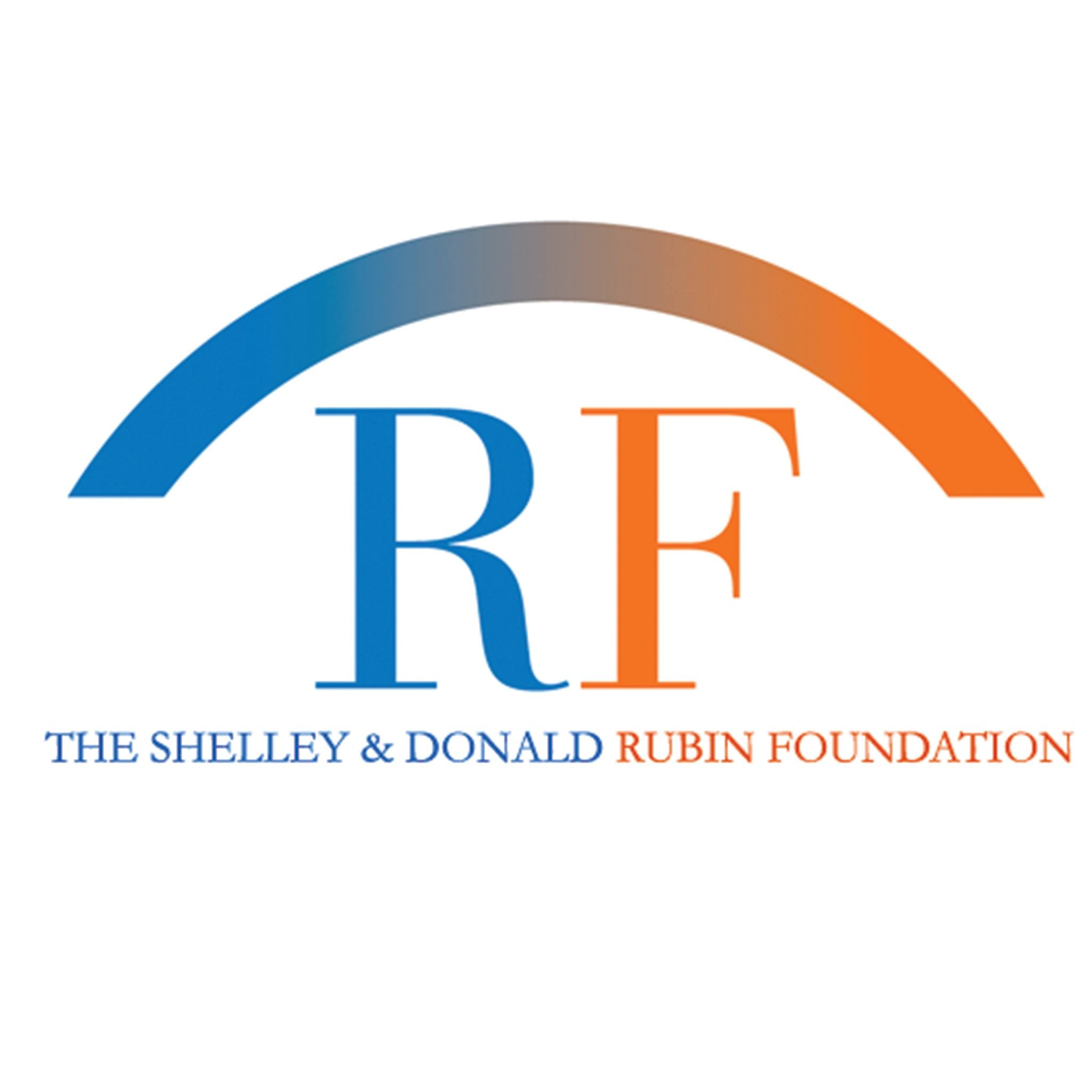 The Shelley and Donald Rubin Foundation