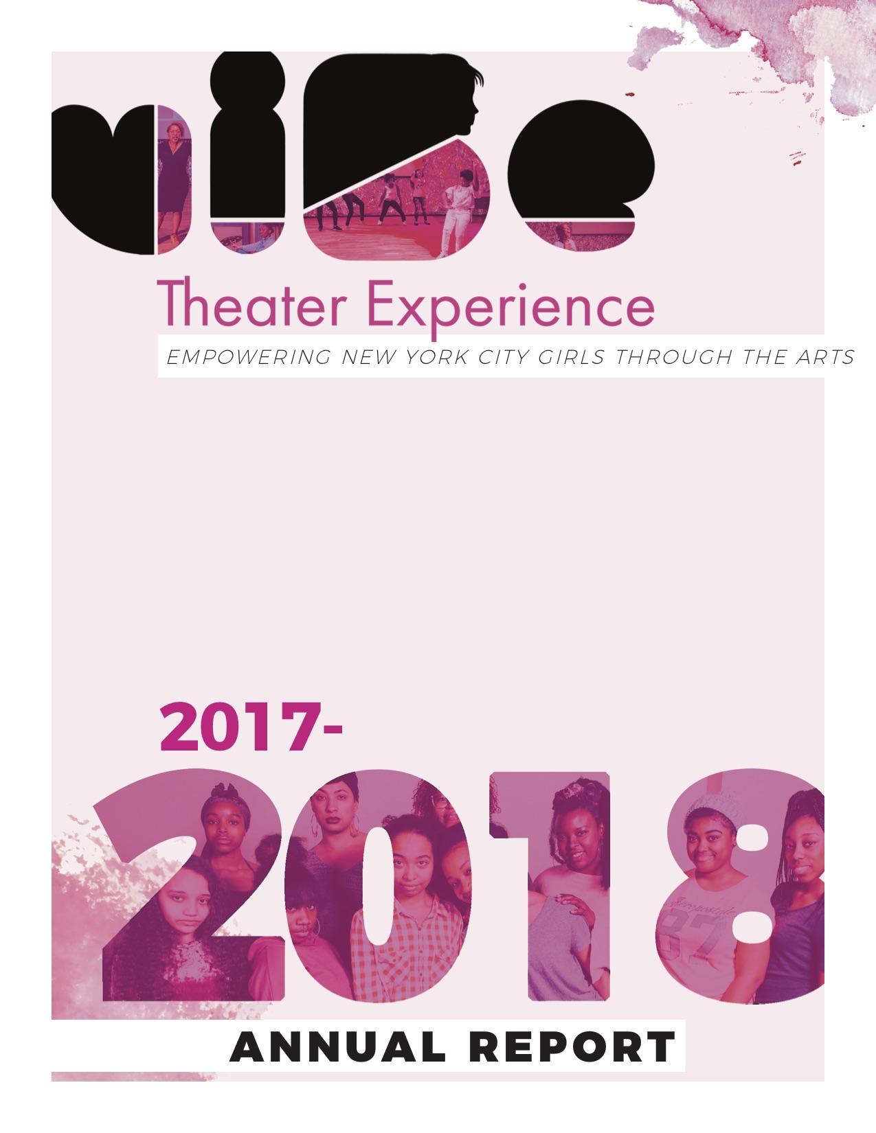 viBe+2018+Annual+Report_DIGITAL+(spread).jpg