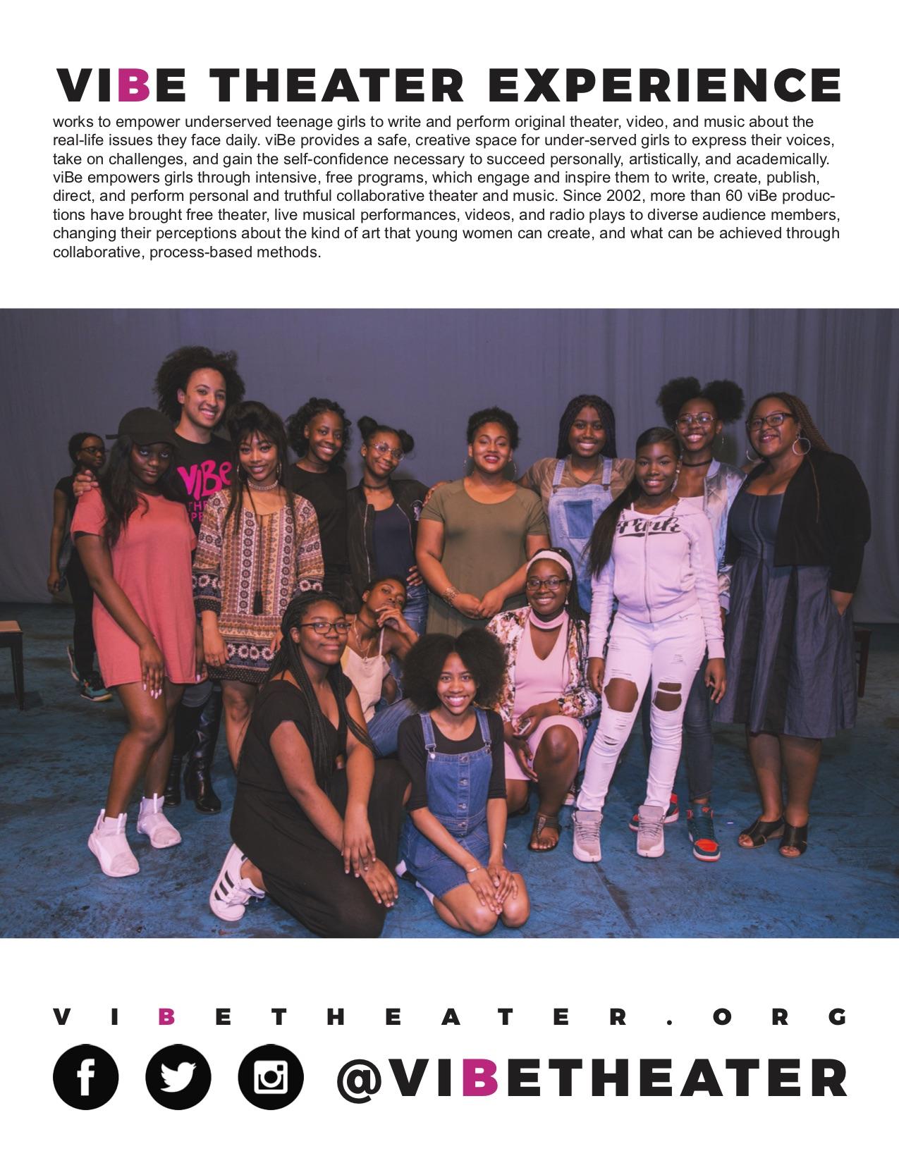 viBe+2017+Annual+Report.jpg