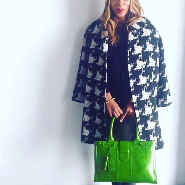 Samantha Tote Green ORIGINL.jpeg
