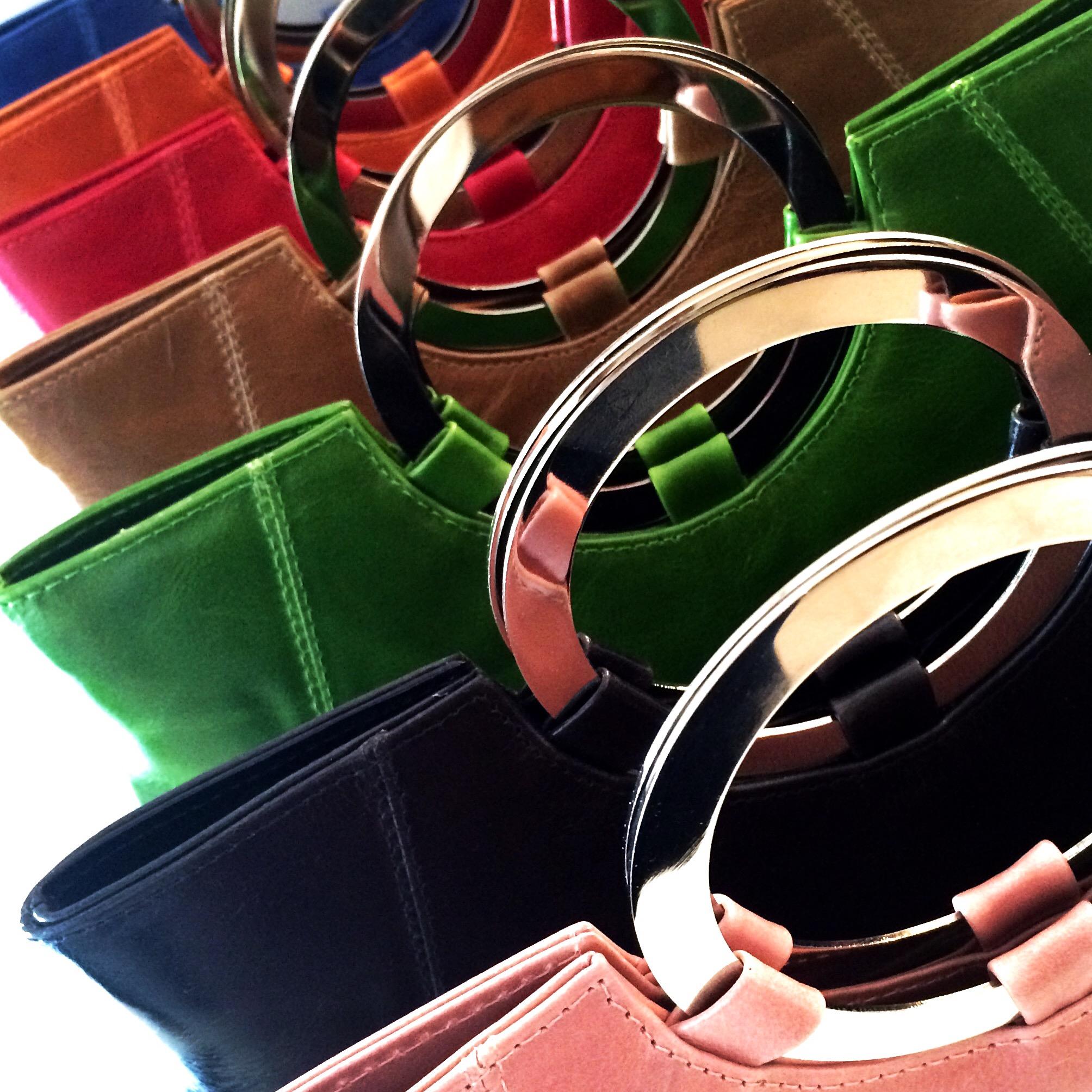 Diana Mini Colors.JPG