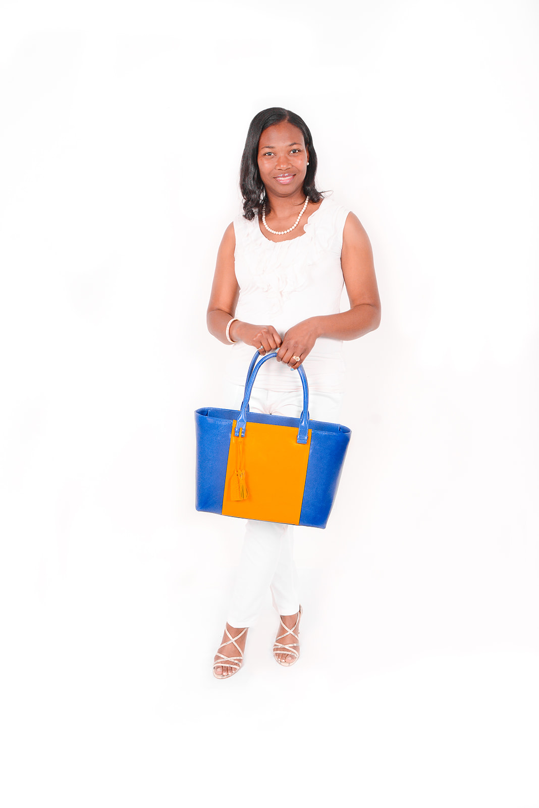 SGRhi Blue and Gold Tote.jpg