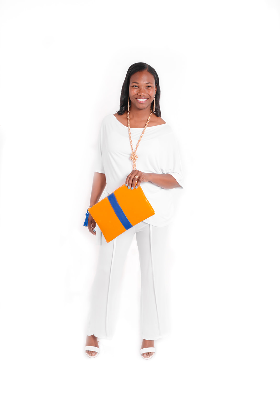 SGRho Blue and Gold Clutch.jpg
