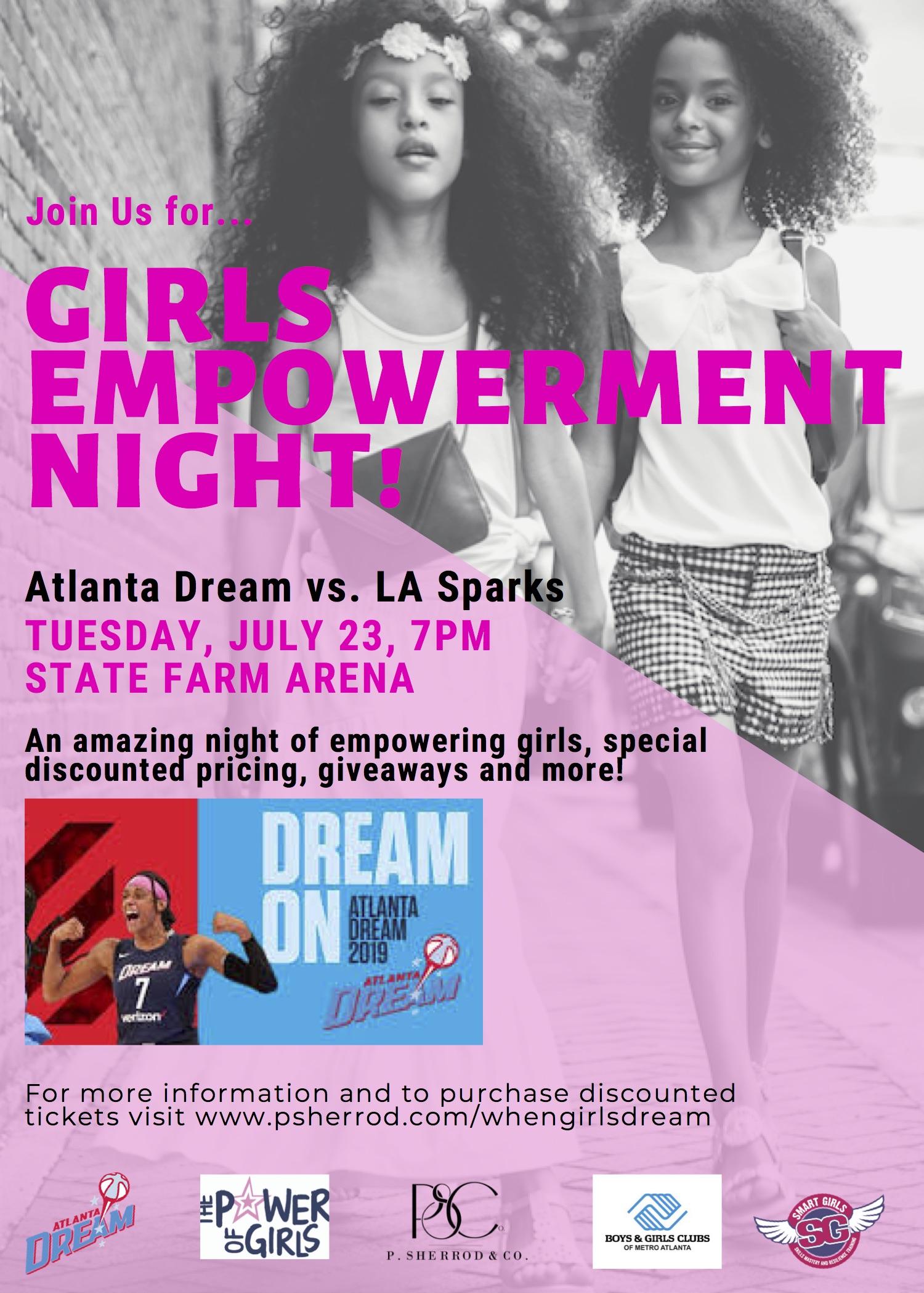 Girls empowerment Night-Dream Final.jpg