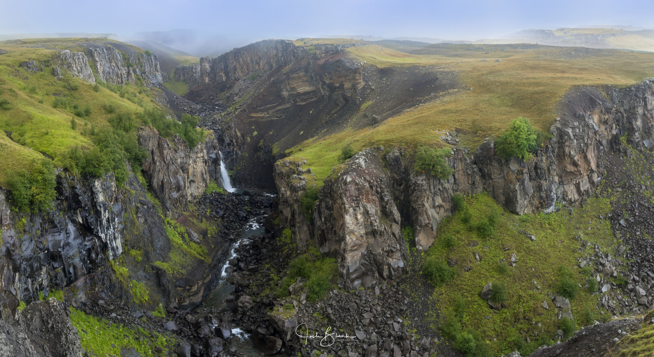 Iceland Batch-00004.JPG