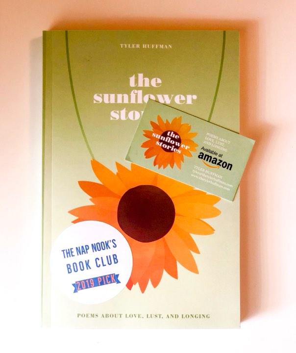 TSS The Nap Nook Book Club.jpg