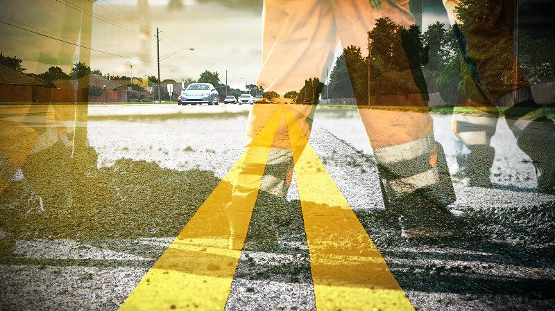 roadblock.jpg