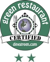 2 star green restaurant.jpg