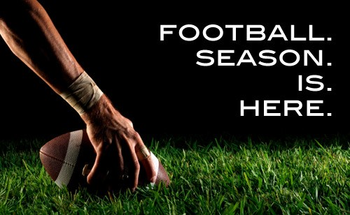 state & allen football