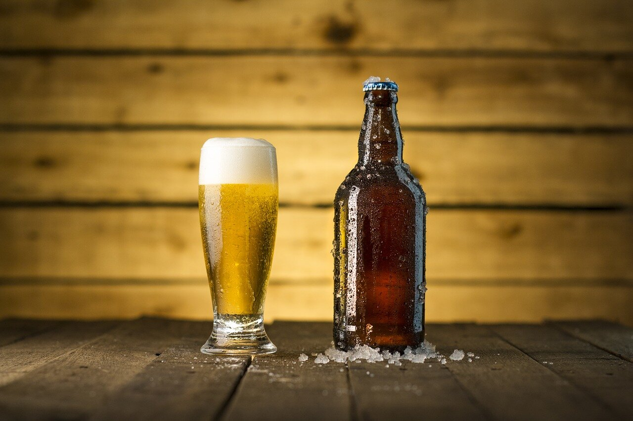 craft beer near me dallas texas best restaurant bar state and allen dallas.jpg