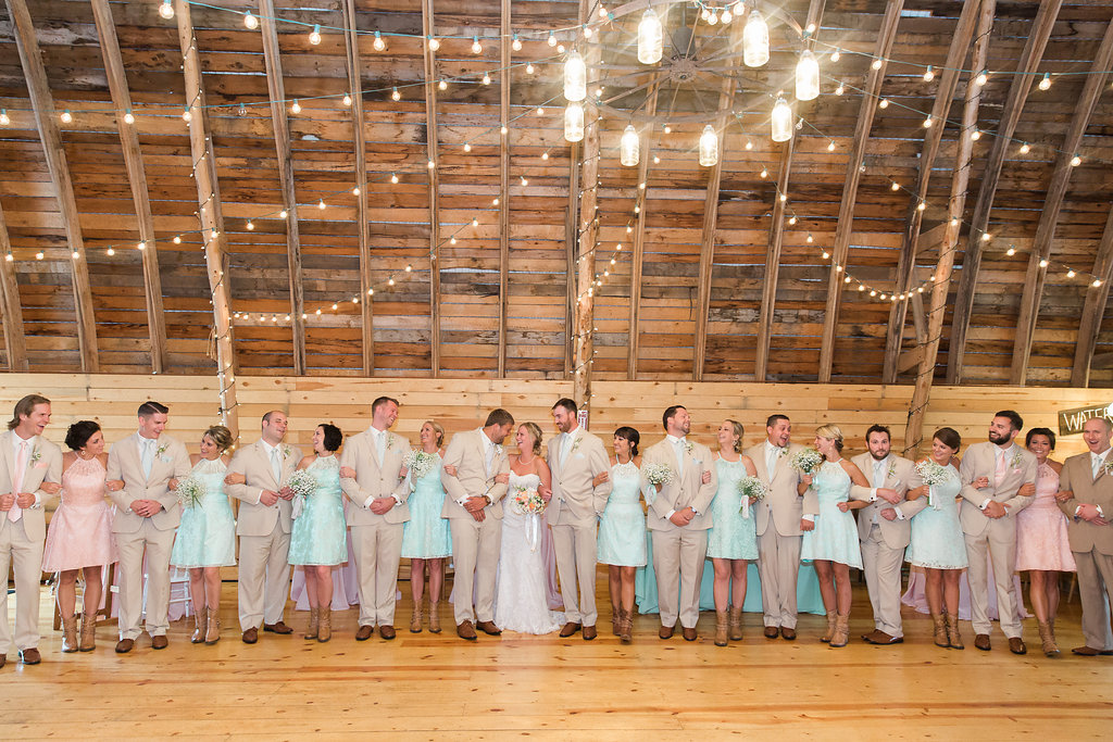 Bridal-Party-102.jpg