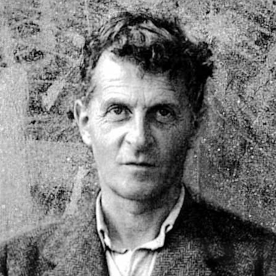 Wittgenstein - Philosophy as clarity