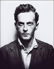 Wittgenstein - Private sensations