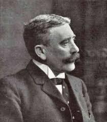 Saussure - On language