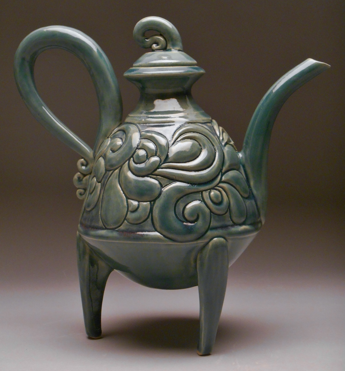 Celadon Tea Pot (1785x1920) (1395x1500).jpg