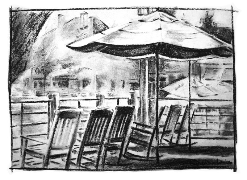 chairs and umbrella.jpg