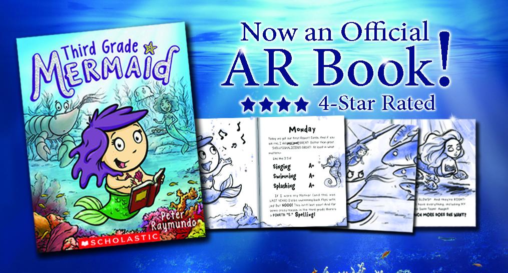 AR Book 1.jpg