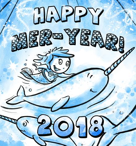 Happy Mer Year 2018small.jpg