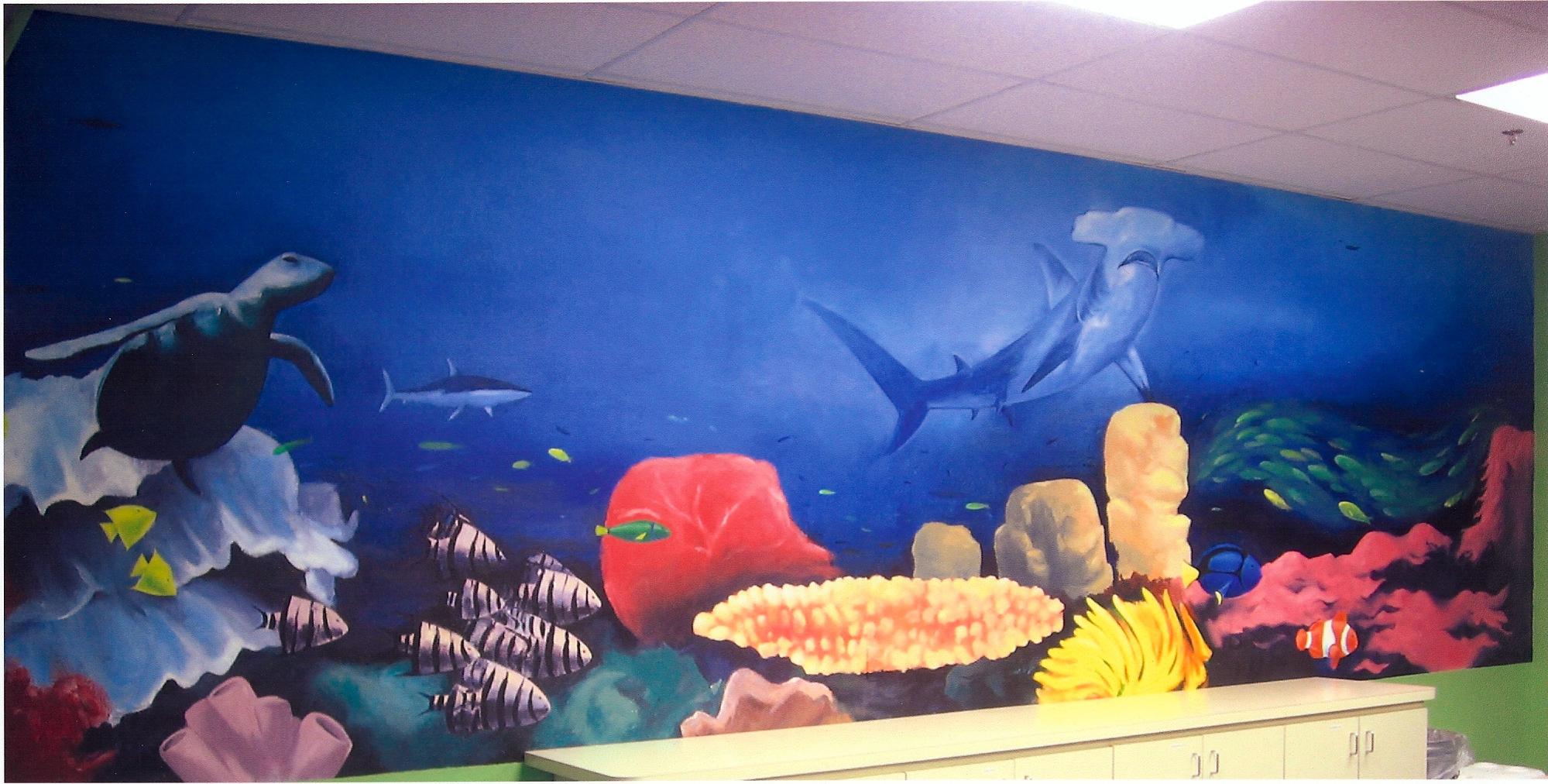 coral reef 2.jpg