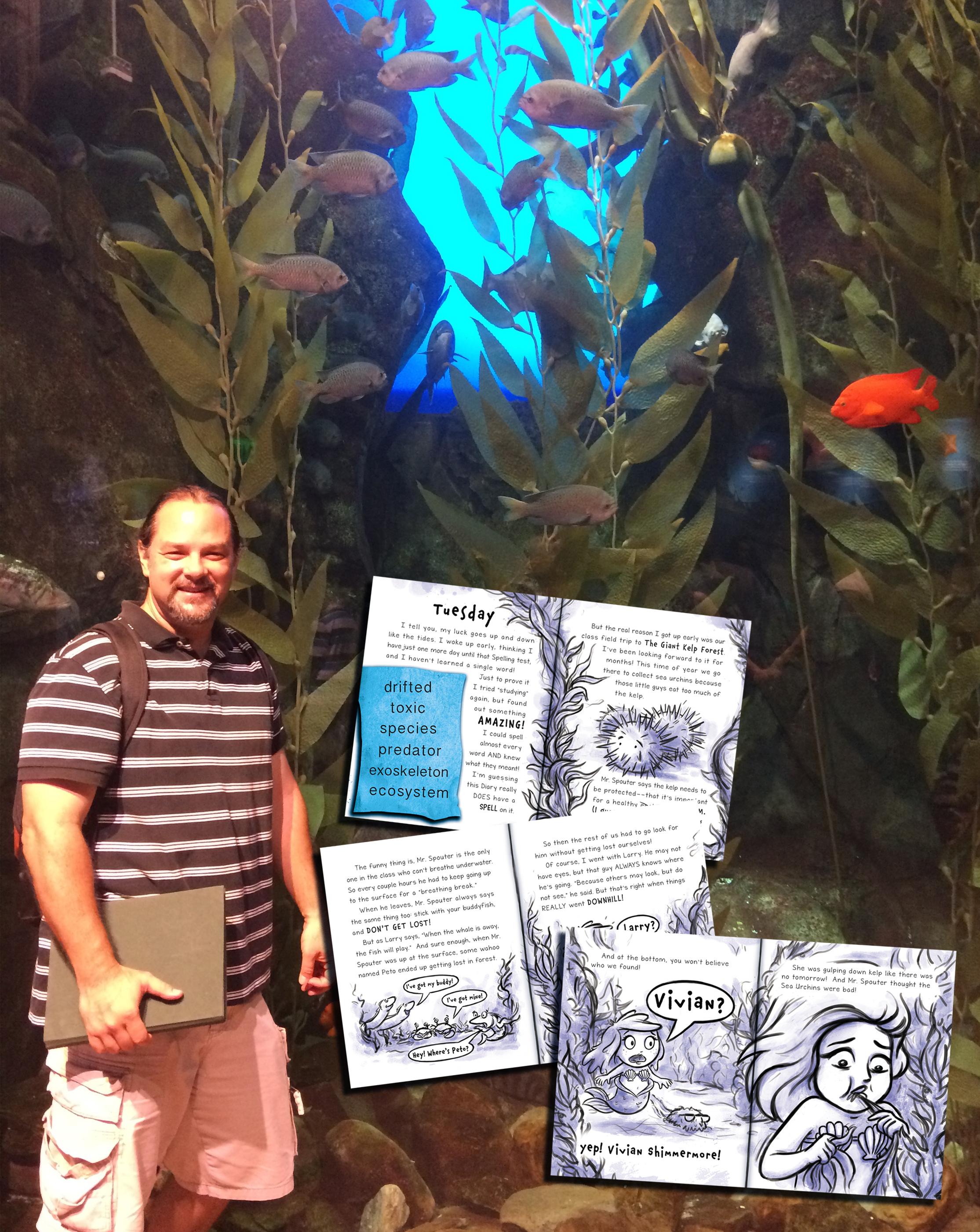 me with kelp.jpg