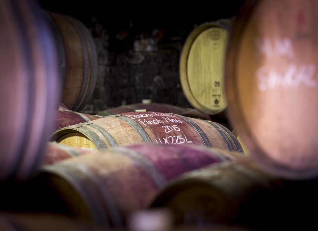 Wineries_12.jpg