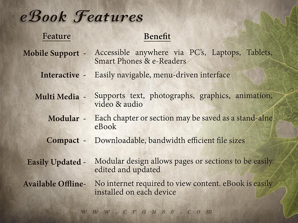 eBookFeatures3.jpg