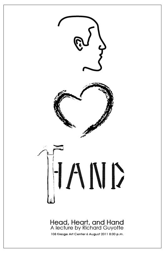 head-heart-hand