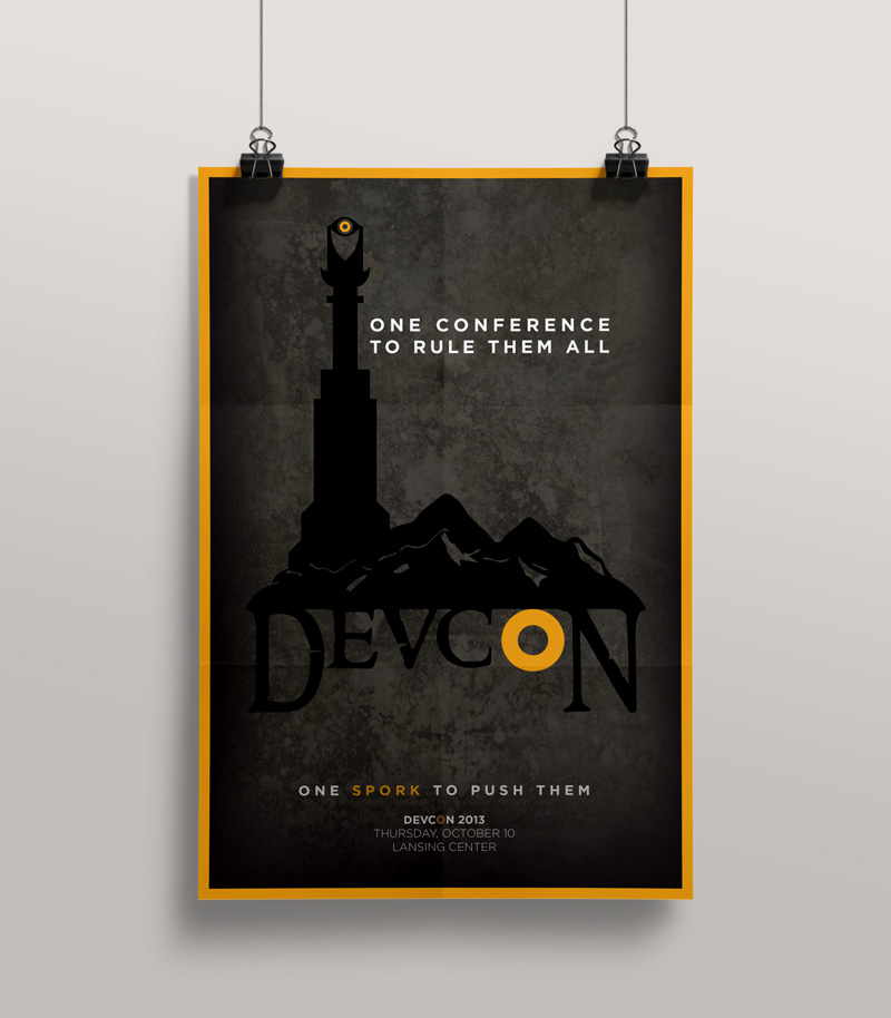 devcon_poster.jpg