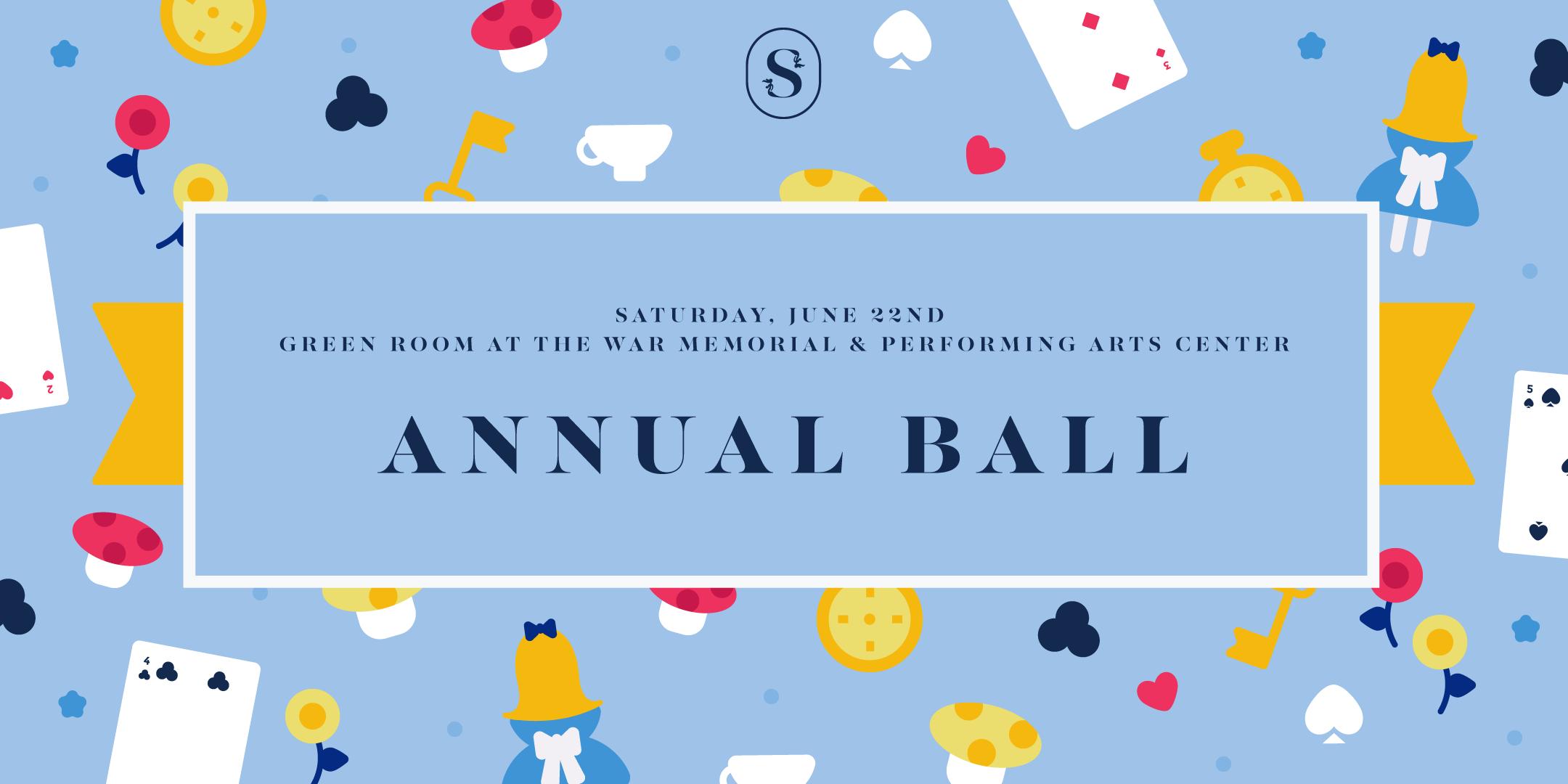 ebrite_annual-ball-2019.png