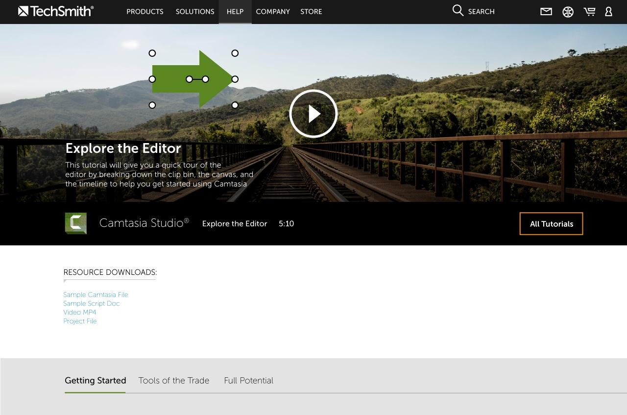 tutorials_camstudio_edit_video.jpg